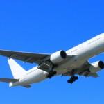 セントレア発|ANA株主優待券を使って格安航空券を購入した時の値段・お得額一覧表