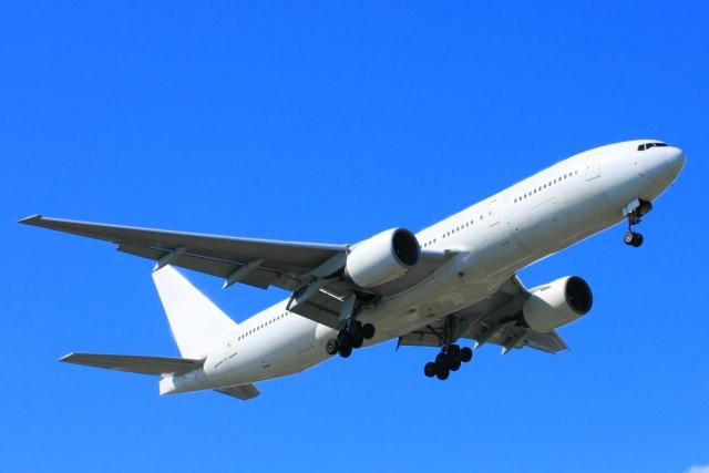 飛行機|航空券|ANA|JAL