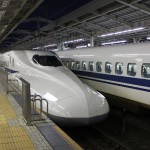浜松の金券ショップで新幹線格安チケットを購入してお得になる区間まとめ