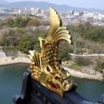 名古屋市内って具体的にはどの範囲?新幹線回数券をお得に利用するための知識