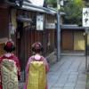 京都市内って具体的にはどの範囲?新幹線回数券をお得に利用するための知識