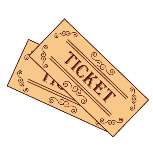チケット|金券|金券ショップ