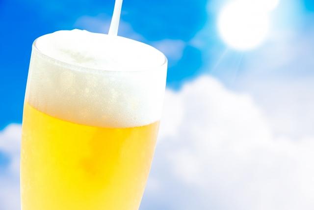 ビール券|ビール|生ビール