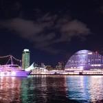 新神戸市内って具体的にはどの範囲?新幹線回数券をお得に利用するための知識