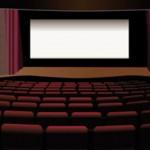 映画を見るならTOHOシネマのTCチケットがおすすめ