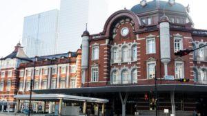 東京都区内って具体的にはどの範囲?新幹線回数券をお得に利用するための知識